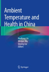 Cover Ambient Temperature and Health in China