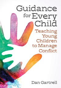 Cover Guidance for Every Child