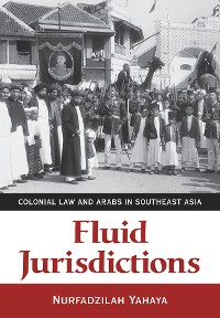 Cover Fluid Jurisdictions
