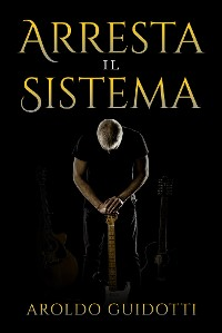Cover Arresta il Sistema