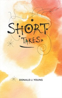 Cover Short Takes
