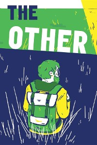 Cover The Other