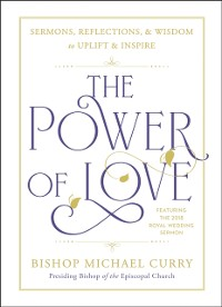 Cover Power of Love