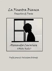 Cover La Finestra Bianca