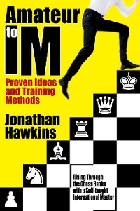 Cover Amateur to IM