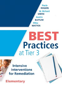 Cover Best Practices at Tier 3 [Elementary]