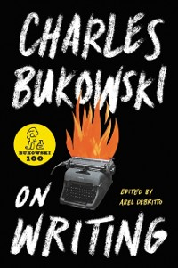 Cover On Writing
