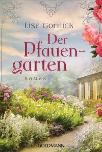Cover Der Pfauengarten