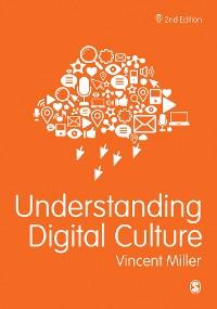 Cover Understanding Digital Culture
