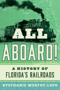 Cover All Aboard!