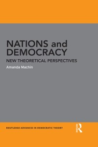 Cover Nations and Democracy