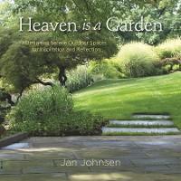 Cover Heaven is a Garden