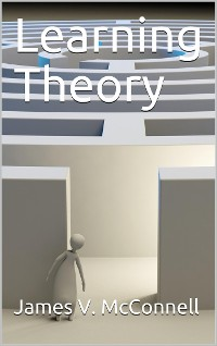 Cover Learning Theory