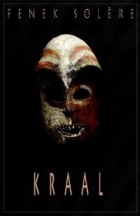 Cover Kraal