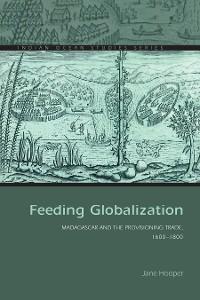 Cover Feeding Globalization