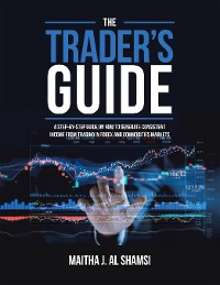 Cover The Trader's Guide