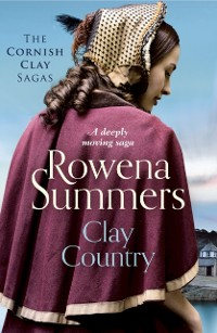 Cover Clay Country