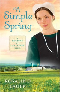 Cover Simple Spring
