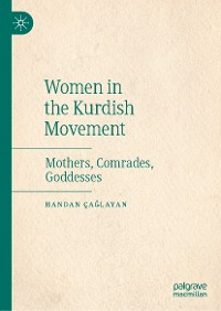 Cover Women in the Kurdish Movement