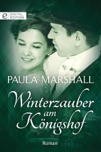 Cover Winterzauber am Königshof