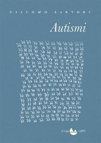 Cover Autismi
