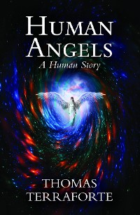 Cover Human Angels