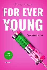 Cover For ever young