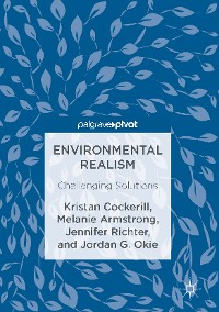 Cover Environmental Realism