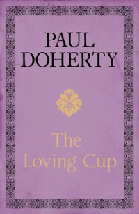 Cover Loving Cup