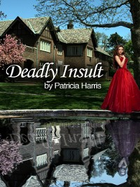 Cover Deadly Insult