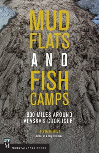 Cover Mudflats & Fish Camps