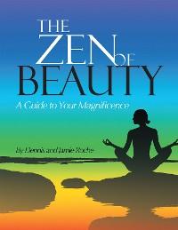 Cover The Zen of Beauty