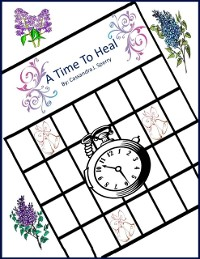 Cover Time to Heal