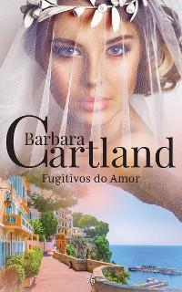 Cover Fugitivos dos amor