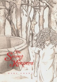 Cover Secret Keepers