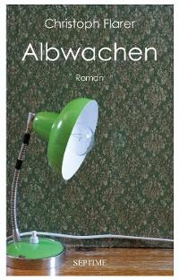 Cover Albwachen