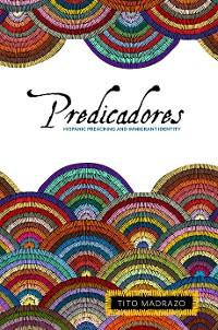 Cover Predicadores
