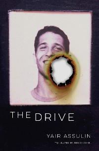 Cover The Drive