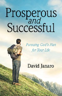 Cover Prosperous and Successful
