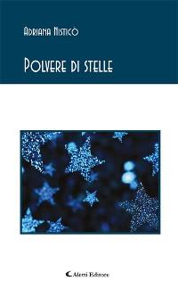 Cover Polvere di stelle