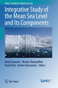 Cover Integrative Study of the Mean Sea Level and Its Components