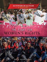 Cover The Fight for Women's Rights