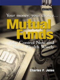 Cover Mutual Funds