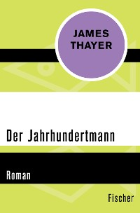 Cover Der Jahrhundertmann