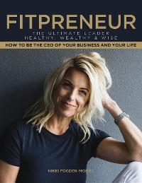 Cover Fitpreneur