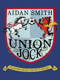 Cover Union Jock