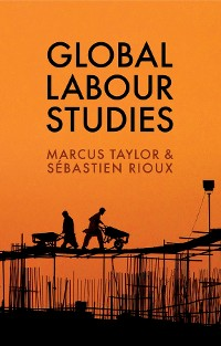 Cover Global Labour Studies