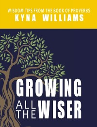 Cover Growing All the Wiser