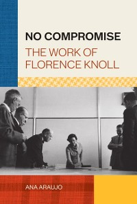 Cover No Compromise