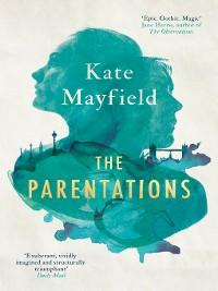 Cover The Parentations